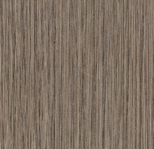 18562 grey seagrass