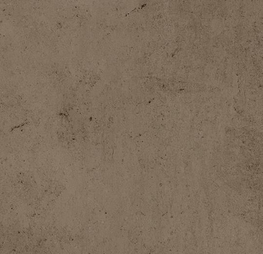 433584/423584 taupe