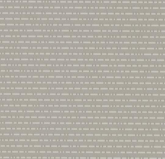 433422/423422 light grey