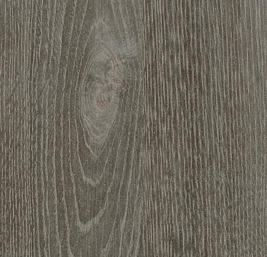 18952 dark grey oak