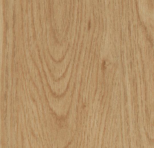 cc60065 honey elegant oak
