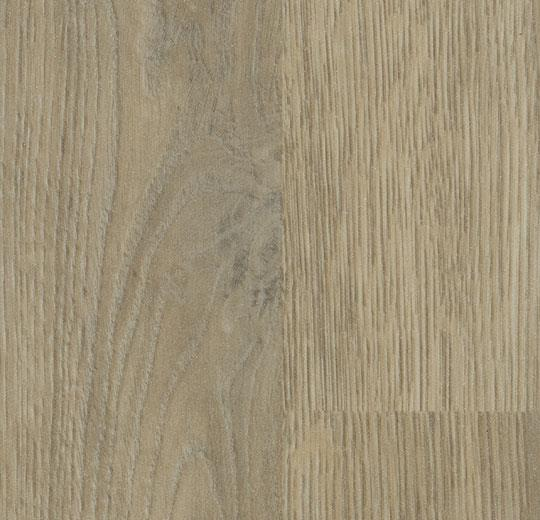 18962 whitewash oak